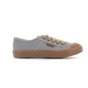 Kickers LAPLAGE GREY