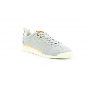 Kickers KICK 18 JR GRIS
