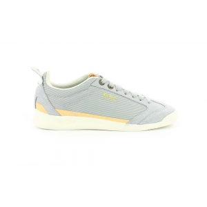 Kickers KICK 18 JR GREY