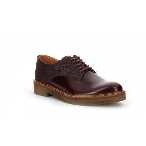 Kickers OXFORK BURDEO GRAINE
