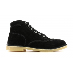 Kickers ORILEGEND NEGRO