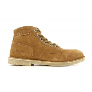 Kickers ORILEGEND CAMEL