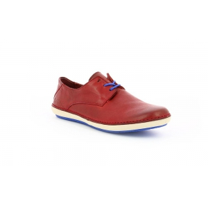 Kickers FOWLLING ROUGE