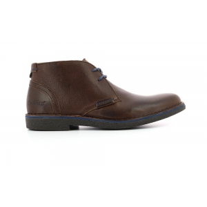 Kickers MISTIC BROWN