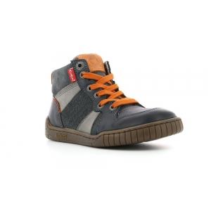 Kickers WAZABI GREY