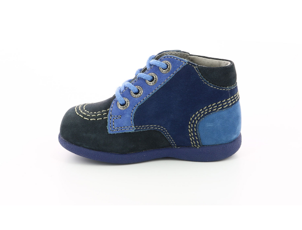 BABYSTAN NAVY BLUE