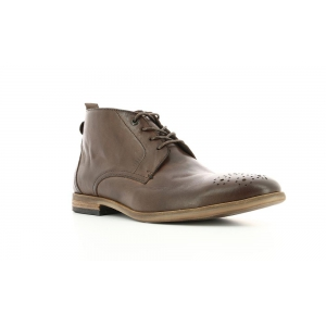 Kickers TAROT MARRON