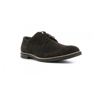 Kickers ELDAN DARK BROWN