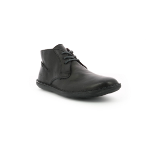 Kickers SWIBO BLACK