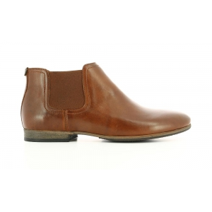 Kickers GAZETTA CAMEL FONCE