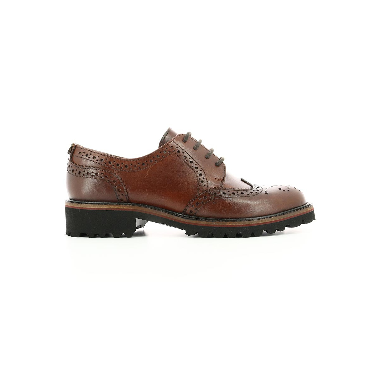 Women's shoes RONY BROWN Kickers