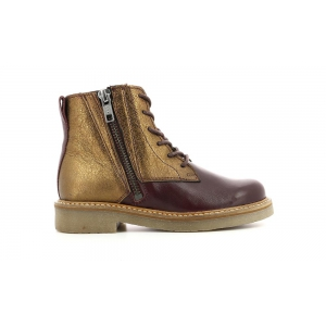 save off 27668 175ad Outlet -30% - Kickers
