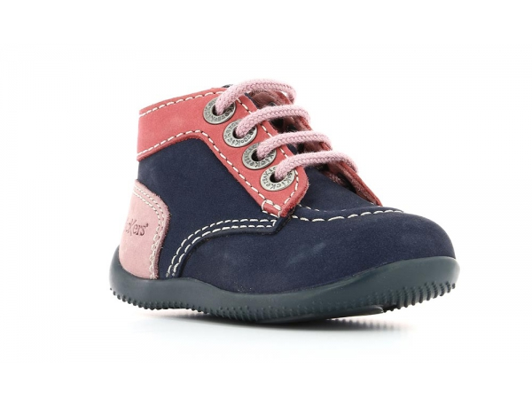 BONBON NAVY PINK PINK LIGHT