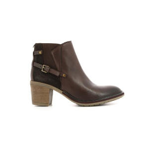 Kickers PIONIER BROWN