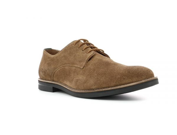 Kickers ELDAN MARRON CLAIR
