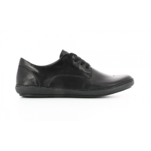 Kickers FOWFO BLACK