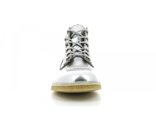KICK LEGEND PLATA