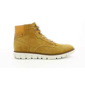 7e2ea7719fa3 Chaussures pour Homme Kickers - Baskets, Bottines, Derbies, Sandales ...