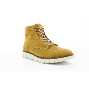 Kickers KICKTAINA CAMEL