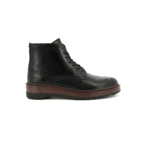 Kickers ARCHIDUC BLACK