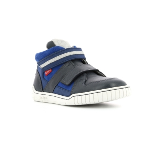 Kickers WAZAP NAVY