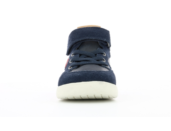 CHICAGO BB MID NAVY