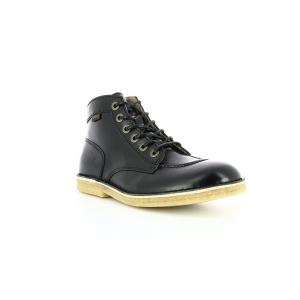 Kickers KICK LEGEND NOIR HOMME