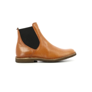 Kickers TINTO CAMEL LIGHT