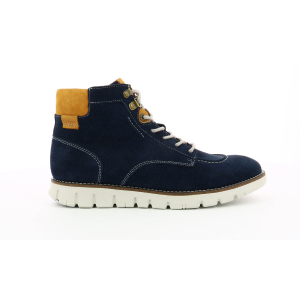 Kickers KICKTAINA BLU SCURO