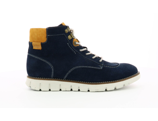 KICKTAINA NAVY