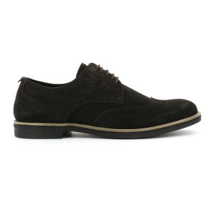 Kickers ELDYS marrone scuro