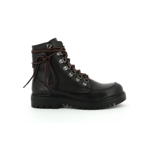 Kickers ISERANE BLACK