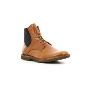 Kickers TITI CAMEL LIGHT