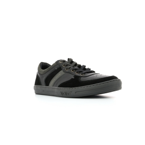 Kickers APOLLONI BLACK