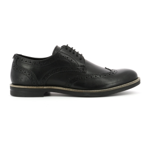 Kickers ELDYS BLACK
