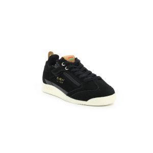 Kickers KICK 18 CDT ZIP NOIR