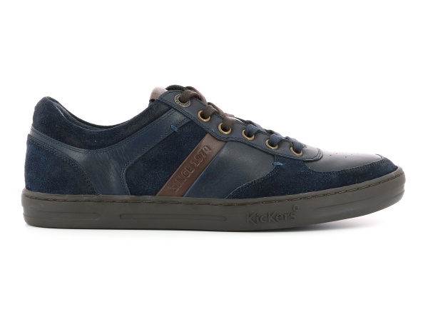 APOLLONI NAVY