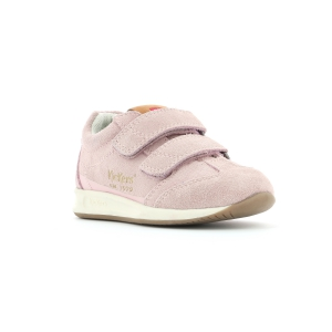 Kickers KICK 18 BB VLC ROSE