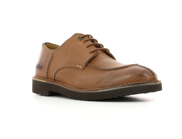 Trainer Trainer Homme Chaussures Homme Camel Trainer Camel Kickers Homme Chaussures Kickers Chaussures q80Xz