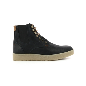 Kickers ENZOHAN BLACK