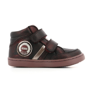 Soldes Chaussures Enfant Taille 21 Soldes Kickers © Site