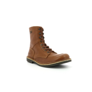 Kickers KICKSTONERY CAMELLO