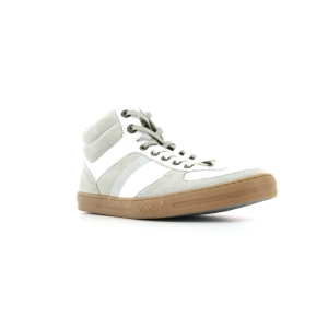 Kickers APOLLO WHITE