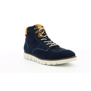 Kickers KICKTAINA AZUL