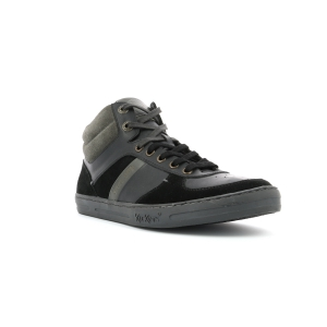 Kickers APOLLO BLACK