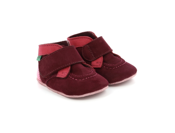 Kickers KICKCHOBON BORDEAUX