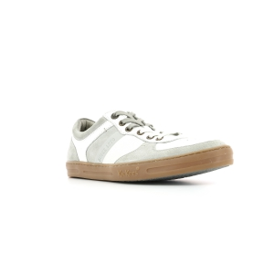 Kickers APOLLONI WHITE