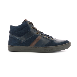 Kickers APOLLO NAVY