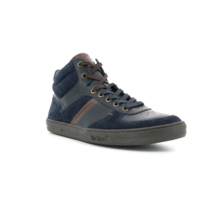 Kickers APOLLO MARINE