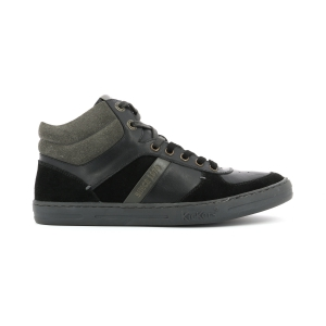 Kickers APONZO BLACK